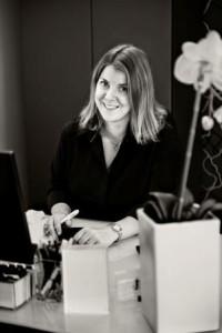 Anna Georgsson