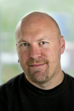 Daniel Norén