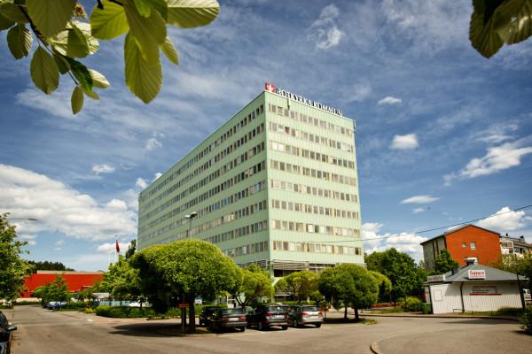 www botkyrka kommun