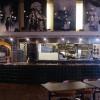 Teaterbaren, Kulthurhuset