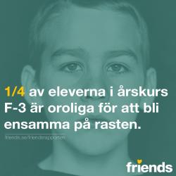 friendsrapporten16-insta