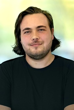 Sebastian P